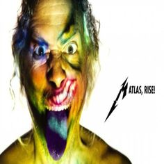 Metallica, Atlas Rise!, 2016 | Recensione canzone per canzone, review track by track. #Rock & Metal In My Blood
