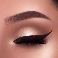 30 Eye Makeup Looks That'll Blow You Away