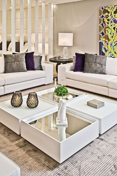 Modern Table For Living Room Best Carpet Underlay 171 Center Tables Images Coffee Mesa Centro Home Designs