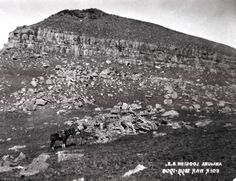 Amajuba. This Day in History: Oct 11, 1899: Boer War begins in South Africa