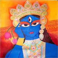 Minakshi Jha