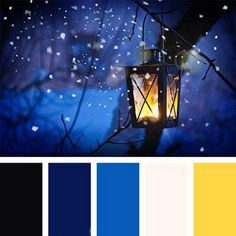 Color Palette No. 836 -- This is exciting color always. Scheme Color, Colour Pallette, Color Palate, Colour Schemes, Color Combos, Blue Palette, Black Color Palette, Color Blue, Creative Colour