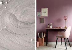 Rosa Pink, Up Halloween, Ikea Hacks, Color Trends, Champagne, Inspiration, Design, Home Decor, Tips