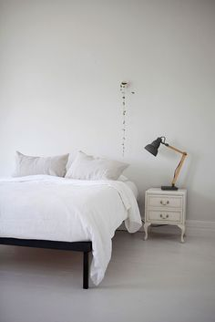 Father Rabbit Steel Bed Base