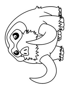 pokemon coloring pages | Coloring pages » Pokemon diamond pearl Coloring pages