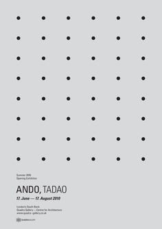 analogue underground