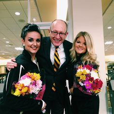 Thanks for helping us celebrate our last basketball game! @LindenwoodPres @LionettesDance  @LULionLineDance