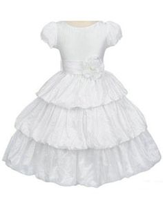 pretty girl dress
