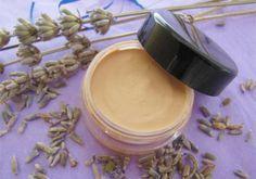 Recette : Correcteur anti-cerne et imperfections à la Lavande - Aroma-Zone