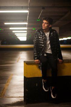 alex cursino, blogueiro de moda, fashion blogger, digital influencer, homem estiloso, dicas de moda, dicas de corte, cabelo masculino, estilo masculino, look masculino, ludmila oliveira, menswear, style,  (8)