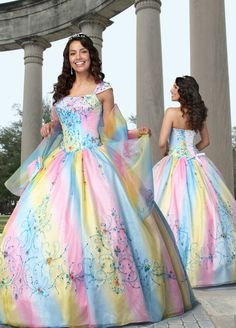 1000 Images About Ugly Prom Dresses On Pinterest Ugly
