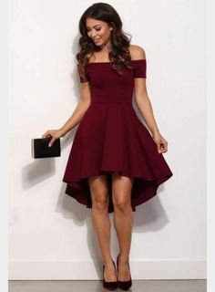 e112641ed753b7 18 beste afbeeldingen van Clothes - Night party dress