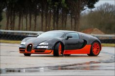 bugatti veyron sports car price sell buy insurance accessories review engine 41