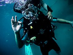 Scuba diving is one of the most popular water activities in St Lucia. There are many dive sites in St Lucia that are sure to give you an amazing underwater experience, but you need to be equipped with some essential scuba gears for a save diving session.