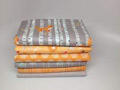 Manufacturer: Riley Blake Designs  Designer: Marin Sutton  Fabric Collection: Good Natured  Release Date: September 2014    Measurements: 18 x 22