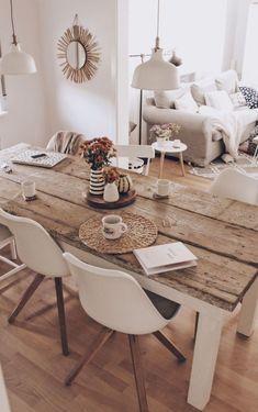 best minimalist living room designs ideas that make you be at home 77 Interior Design Living Room, Living Room Designs, Living Room Decor, Bedroom Decor, Colour Schemes For Living Room, Ikea Bedroom, Cozy Living Rooms, Bedroom Furniture, Scandinavian Living
