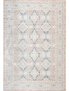 Rugs USA - Area Rugs in many styles including Contemporary, Braided, Outdoor and Flokati Shag rugs.Buy Rugs At America's Home Decorating SuperstoreArea Rugs Contemporary Rugs, Modern Rugs, Contemporary Furniture, Carpet Runner, Rug Runner, Blue Weave, Clearance Rugs, Rugs Usa, Houses