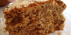 Greek Cake, Greek Recipes, Banana Bread, Muffins, Cooking Recipes, Vegetables, Desserts, Food, Mosaic