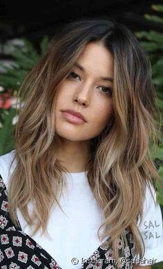 84 Mejores Imagenes De Corte En 2018 Haircolor Haircuts Y - Corte-y-color-de-pelo