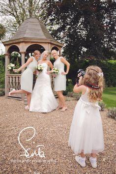 Weddings Photography  www.saritawhitephotography.com