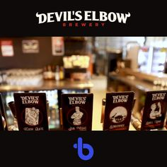 Opened in and with eight beer styles already tried and tested to astounding success, Devil's Elbow has become one of regional Australia's leading craft breweries. Always consider the general CSF risk warning and offer document before investing. Value Investing, Investing Money, Real Estate Investing, Sales And Marketing, Real Estate Marketing, Buying A Rental Property, Canada Real Estate, Money Logo, Getting Into Real Estate