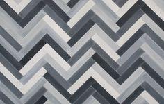 Stix-Grey-mix-30,5x6-cm---1200,-.jpg1