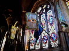 Ely Cathedral, Angleterre Blog https://onceinabluemoon22.wordpress.com/2015/08/05/ely-cathedral/