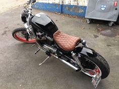 http://www.tutti.ch/bern/fahrzeuge/motorraeder/angebote/suzuki-intruder-vs-750_8206247.htm