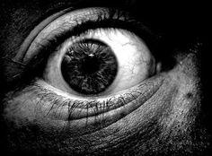 Психоэмоциональные реакции на экстремальную ситуацию