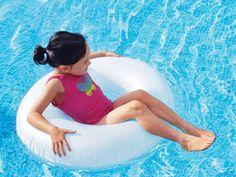 Safest Pool Alarms - Swimming Pool Safety – Best Pool Alarm - Good Housekeeping    Smart Pool YardGuard YG18 ($50)  The YardGuard gate alarm & code entry