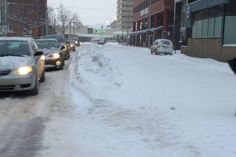 Seasonal parking ban declared in Edmonton following winter wallop: http://glbn.ca/F2DmJ  #yeg #yegtraffic