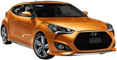 Veloster by Hyundai | Review 2013 Specs, Features & Prices | Hyundai