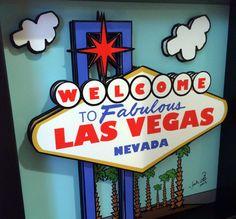 las vegas casino affiche - Google Search
