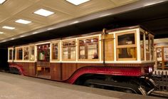The second metroline of the world – the Millenium Underground of Budapest At the time of its completion in Andrássy Avenue with its sycamore alley, netly arranged villas and elegant tenement. Commercial Vehicle, Tao, Villa, History, World, Vehicles, Photos, Vintage, The World