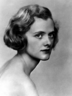 """Daphne Du Maurier, author whose books and short stories spawned Hitchcock's """"the Birds,"""" """"Jamaica Inn,""""  and """"Rebecca""""  Google Image Result for http://imagecache6.allposters.com/LRG/37/3729/RYQAF00Z.jpg"""