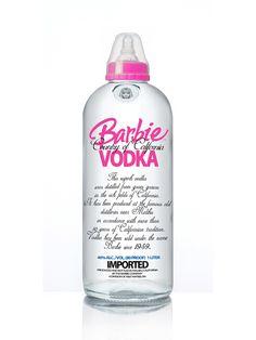 POP bottles  Il progetto dell'artista Anna Utopia Giordano per sensibilizzare contro l'abuso d'alcool