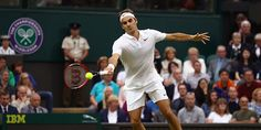 Wimbledon and partner IBM are using artificial intelligence to keep their 10 million-strong digital audience engaged.