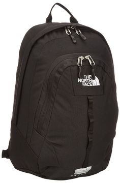 57639a74b 58 Best Northface Gear images in 2018 | North faces, The north face ...