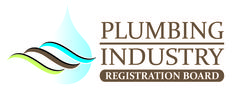 PIRB is on board our sponsor team Plumbing, Boards, Planks
