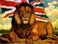 At it's greatest extent, the British empire was known as the largest empire in history, as it covered more than 13,000,000 square miles, which is approximately a quarter of the Earth's total land area, and controlled more than 500 million people – again a quarter of the world's population. As a result, the legacy it imprinted on these conquered lands is tremendous in terms of political reform, cultural exchanges and way of life.