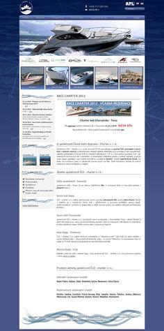 Webdesign Web Design, Sci Fi, Science Fiction, Website Designs, Site Design