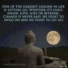 Zen Humanism — yogabuckyeah: ♥Stop Thought♥ inspiration/quote