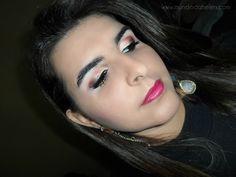 Make com toque Vermelho http://wp.me/p1x69g-2Iw