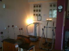 Venus Studio Zdrowia i Urody Venus, Spa, Studio, Lighting, Home Decor, Decoration Home, Room Decor, Studios, Lights