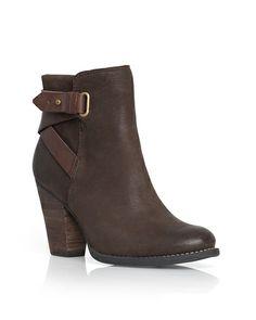 Katrine by ShoeMint.com, $149.98