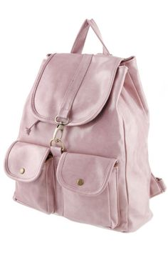 Galaxies Bag- Pink