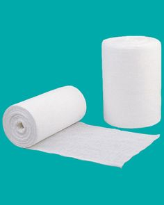 Roller Bandages Manufacturers Suppliers Globally