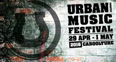 Urban Country Music Festival The annual Urban Country Music Festival is less than a month away and is set[. Country Outfits, Western Outfits, Urban Music, Music Festivals, Country Music, Western Wear, Country, Country Style Outfits, Country Outfitter