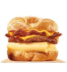 McDonald's vs. Taco Bell vs. Burger King vs. Hardee's—who will win the battle for your breakfast?