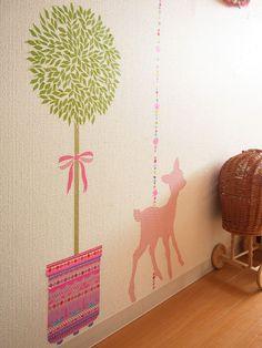 こどものにわ Kids Rugs, Knitting, Sewing, Cooking, Crafts, Inspiration, Home Decor, Homemade Home Decor, Dressmaking